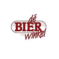 De Bierwinkel Bergen op Zoom