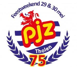 PJZ 75